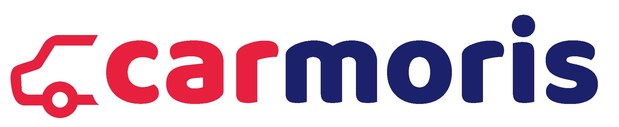 Carmoris logo